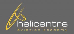 Helicentre-Aviation-Logo-Academy-Grey
