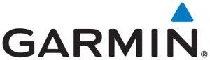 Logo_garmin_logo_rgsd_cmyk_delta