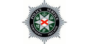 Police Service Northern Ireland Logo