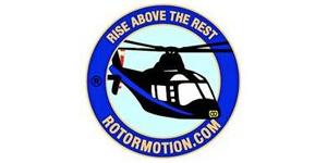 Rotormotion Logo