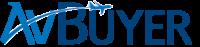 AvBuyer.com logo