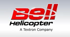 Bell Helicopter Logo
