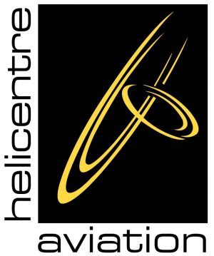 helicentre-logo