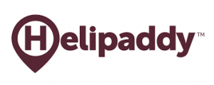 helipaddy