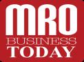 MRO Business Today logo