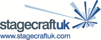 Stagecraftuk logo