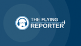 The Flying Reporter